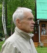 Быстрицкий Юрий Владимирович